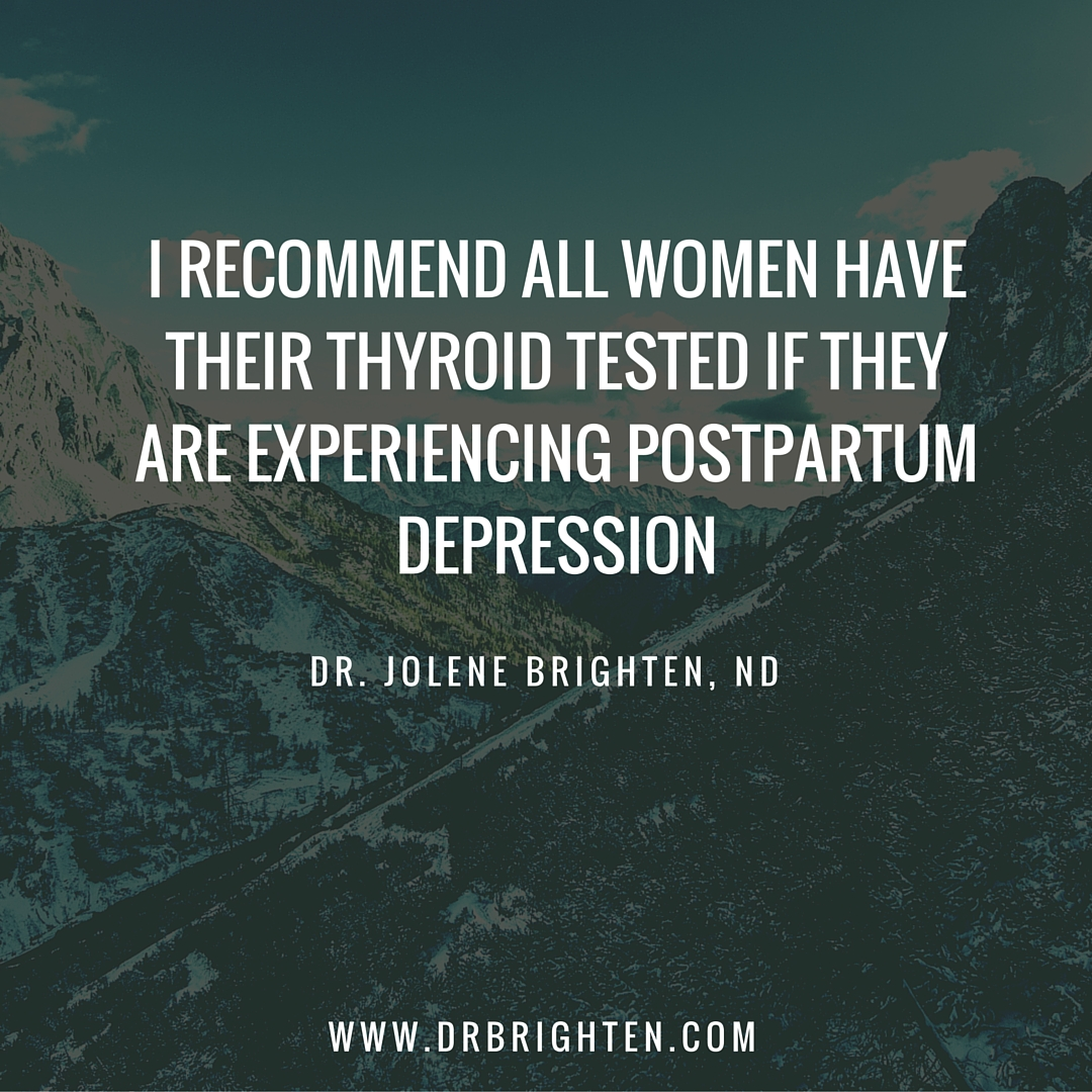 Thyroid disease after pregnancy fatigue in the fourth trimester what causes postpartum thyroiditis fandeluxe Image collections