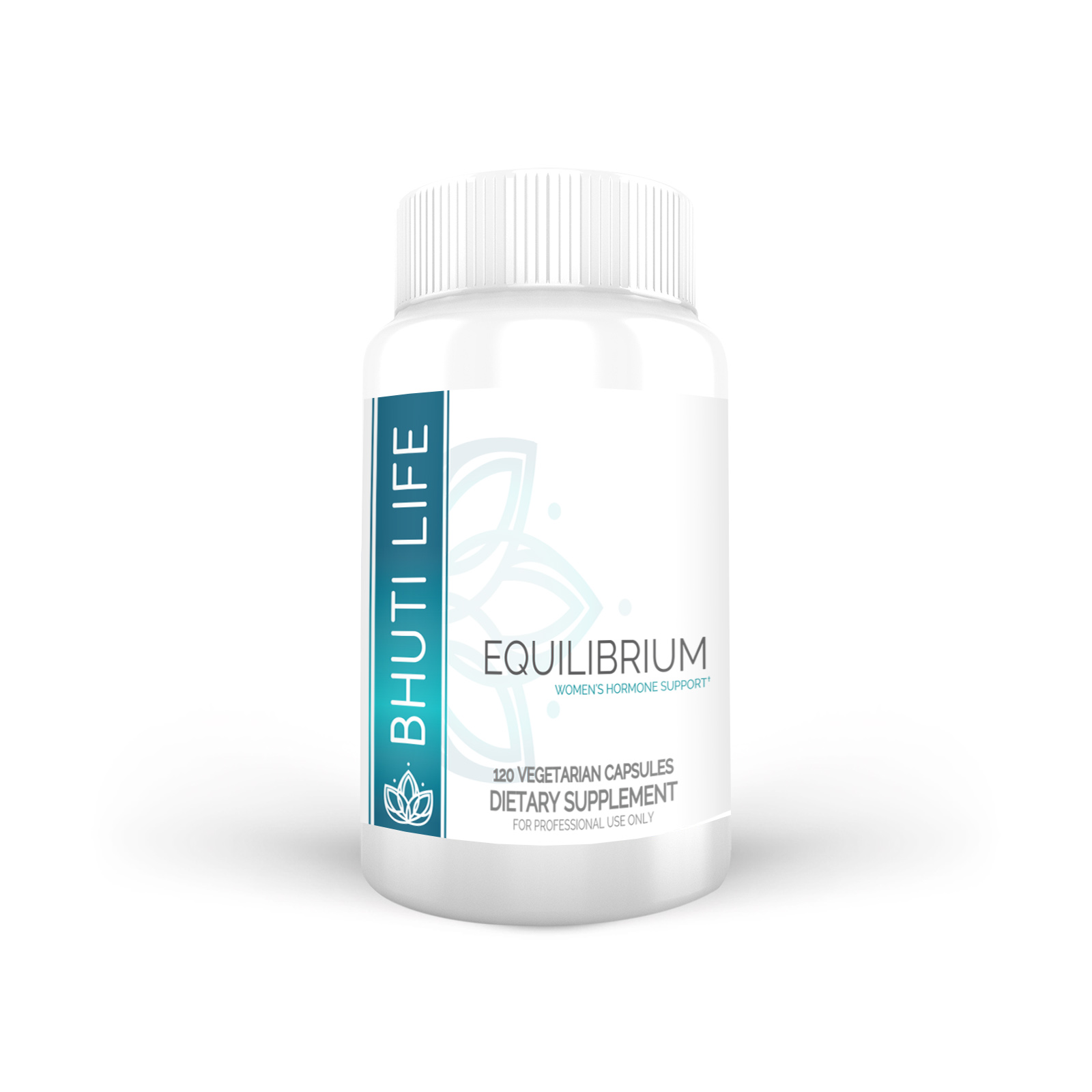 Hormone Balance Supplement | Equilibrium | Bhuti Life | DrBrighten.com