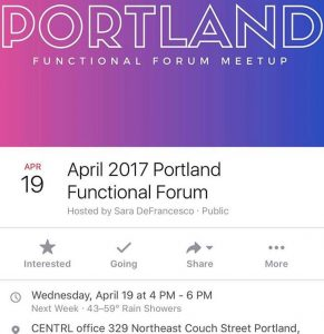 Are You A Portland Functional Medicine Practitioner? If so myhellip