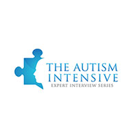 The Autism Intensive - An Online Summit