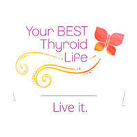 Your Best Thyroid Life