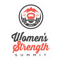 Womens Strength Summit | Dr. Jolene Brighten | Post Birth Control Syndrome