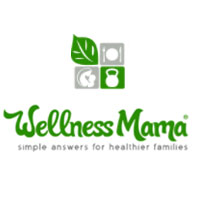 Wellness Mama | Dr. Jolene Brighten | Beating Postpartum Depression & Pelvic Floor Care
