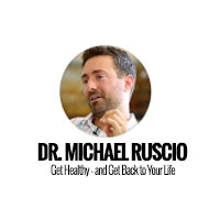 Dr Michael Ruscio | Thyroid Autoimmunity and Pregnancy with Dr. Jolene Brighten