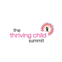 The Thriving Child Summit | The Fourth Trimester: Healing Your Body after Baby