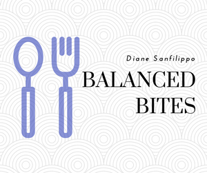 Balance Bites | Diane Sanfilippo | Dr. Jolene Brighten
