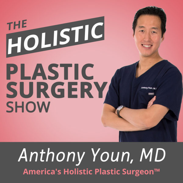 The Holistic Plastic Surgery Show