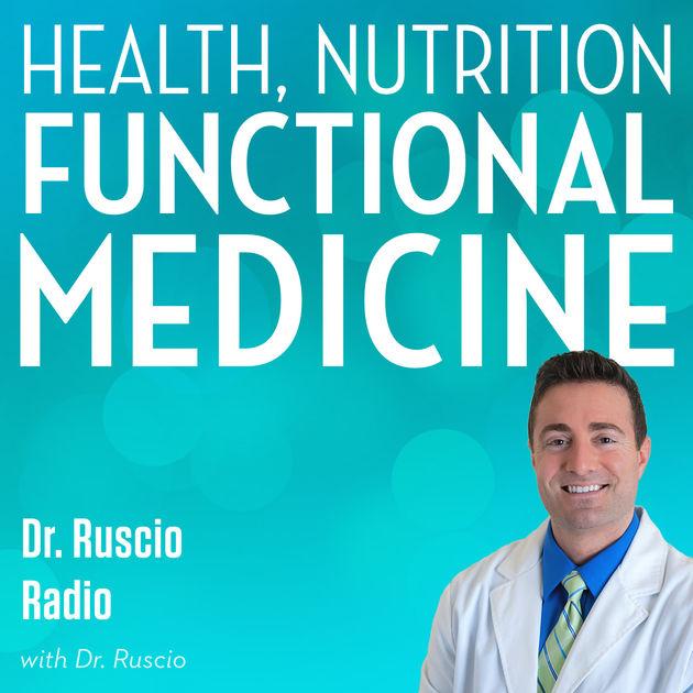 Dr. Rusico Radio