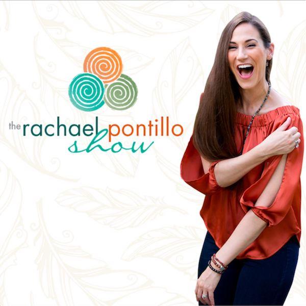 The Rachael Pontillo show
