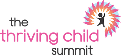 The Thriving Child Summit