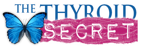 Thyroid Secret
