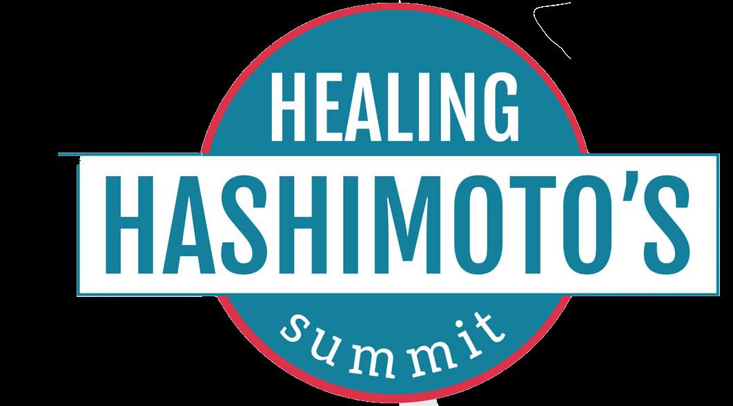 Healing Hashimoto's Summit