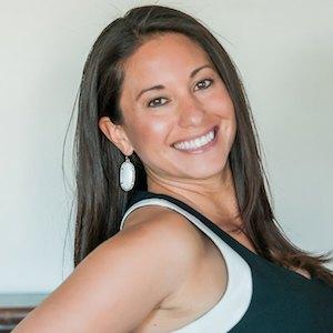 Mariza Snyder