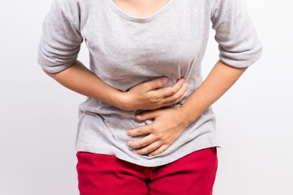 Image result for digestive problem