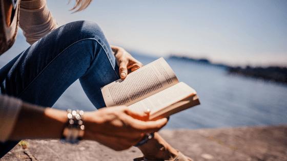 The Autoimmune Hormone Connection - Dr  Jolene Brighten