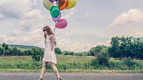 Natural Ways To Get Rid Of Postpartum Depression