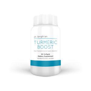 Turmeric Boost