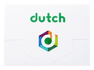 dutch_test_b_549x412