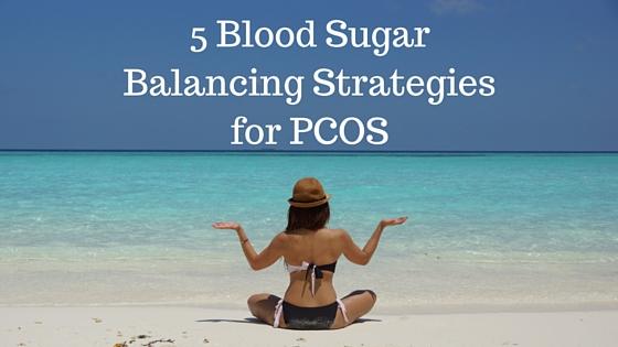 PCOS Hormone Fertility Functional Medicine | Dr. Jolene Brighten | DrBrighten