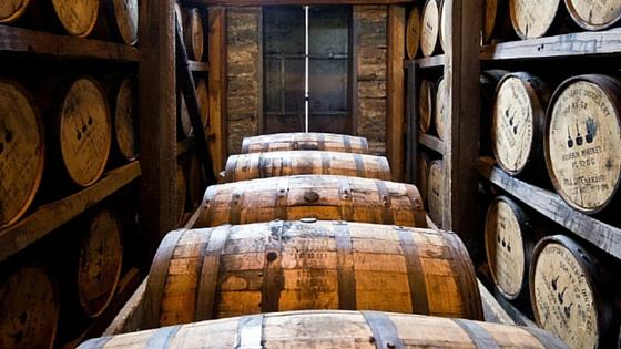 Autoimmune | Gluten Free Whiskey | DrBrighten.com