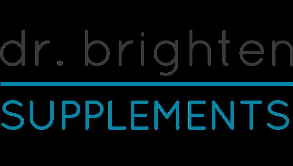 DrBrighten Supplements