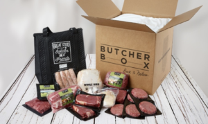 butcher box bacon
