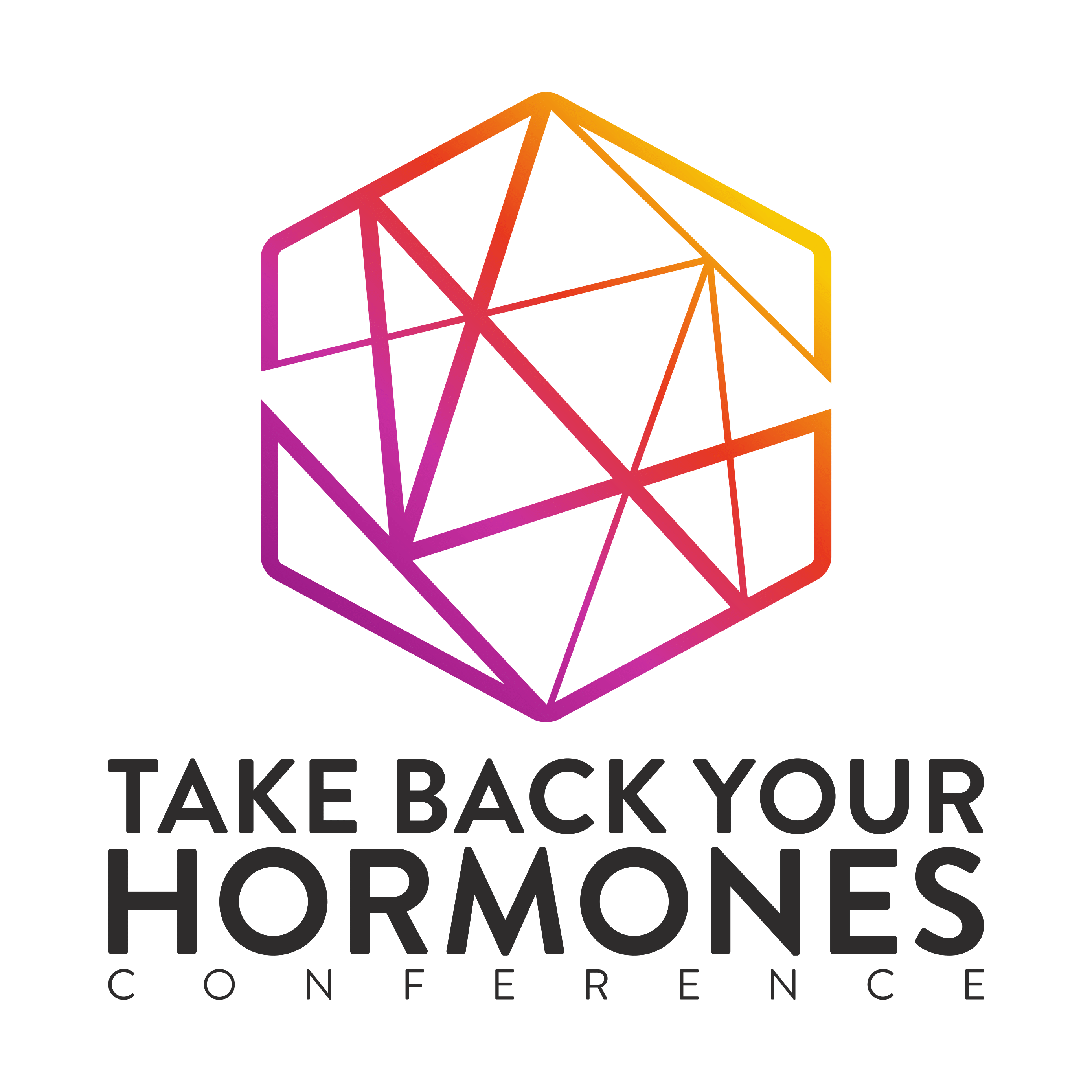 Take Back Your Hormones Conference